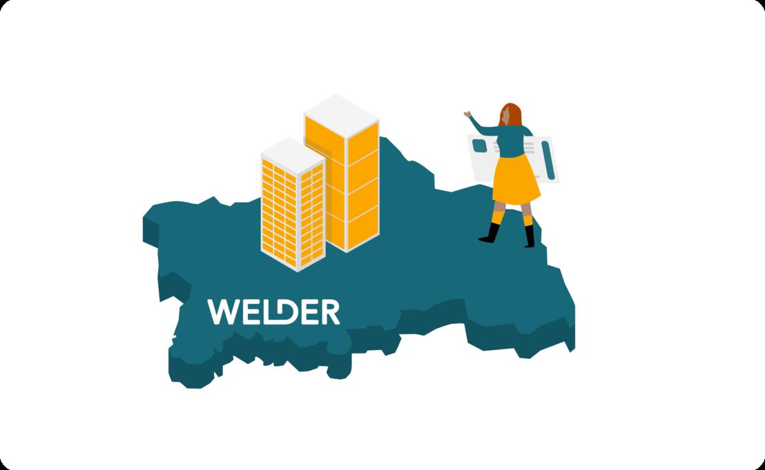 Nieuwe subsidievouchers Duurzame Inzetbaarheid Noordoost-Brabant