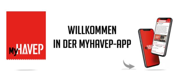 HAVEP sluit buitenlandse collega's aan op community platform