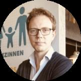 Maarten Schellekens3