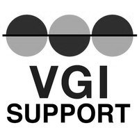 VGI Support
